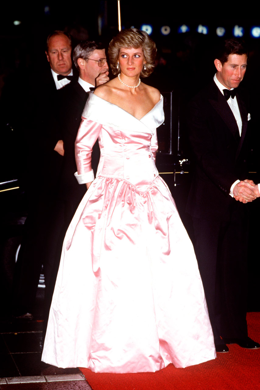 persunmallde | Abendkleider & Brautkleider günstig, Kleider für ...