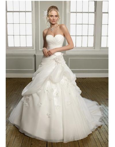 persunmallde   Abendkleider & Brautkleider günstig, Kleider für ...